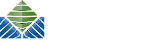 Meyers Environmental